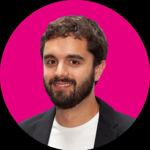 Rubén Olivera, PhD